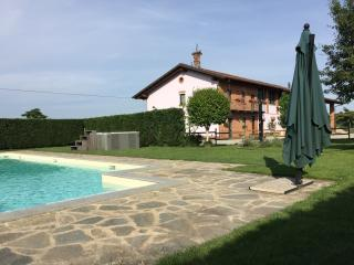 Bed & Breakfast   Il Ciabot - Savigliano vacation rentals