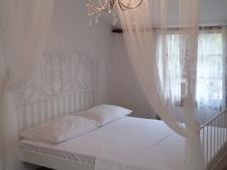 Apartment Anita-Split - Split vacation rentals
