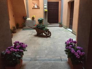 Affittacamere Casa di Spello - Spello vacation rentals