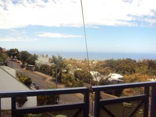 Appartement meublé à Sainte-Marie - La Réunion - Sainte Marie vacation rentals