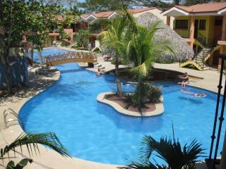 Cocomarindo 62 Residence - Playas del Coco vacation rentals
