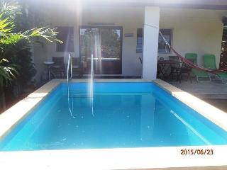 MANGO COTTAGE ----- VERY Near Muri Beach --- Quiet - Rarotonga vacation rentals