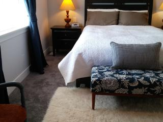 Seagrass Guest House & Breakfast - Tsawwassen vacation rentals