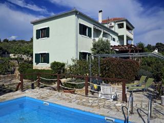 01602MASL A4(4) - Maslinica - Maslinica vacation rentals