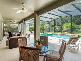 Newly renovated luxury 6BD Resort Home - Kissimmee vacation rentals