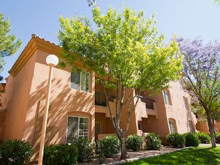 Scottsdale Villa Mirage- 1 bedroom condo - Scottsdale vacation rentals