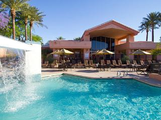 Scottsdale Villa Mirage- 1 bedroom condo - Scottsdale vacation rentals