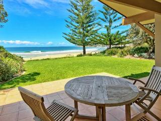 Perfect 5 bedroom House in Avoca Beach - Avoca Beach vacation rentals