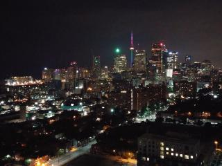 Fair View Penthouse - Toronto vacation rentals