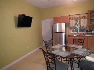 Nice House with Internet Access and A/C - Portmore vacation rentals
