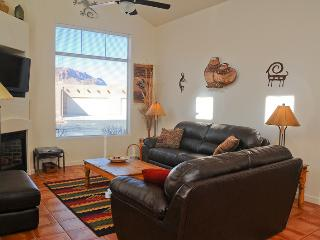 Rim Village I3 - Moab vacation rentals