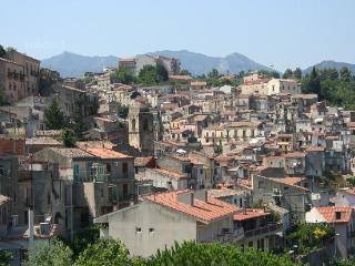 Sicilia,Eolie,Milazzo,Taormina... - Monforte San Giorgio vacation rentals