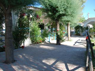 PALM BEACH - Peschici vacation rentals