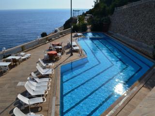 Villa Altay - Kas vacation rentals