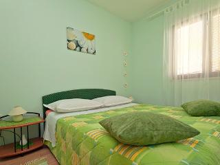 APARTMENT - Stari Grad vacation rentals