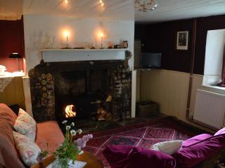 1 bedroom Condo with Internet Access in Brilley - Brilley vacation rentals