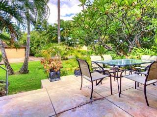 2 bedroom House with Internet Access in Lahaina - Lahaina vacation rentals