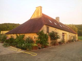 Comfortable Farmhouse Barn with Internet Access and Central Heating - Mortagne-au-Perche vacation rentals