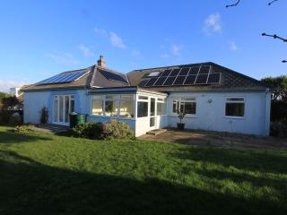 Skylarks - A fabulous family home in Trevone - Padstow vacation rentals
