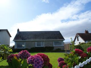 Rocklyn Cottage, Whiterock Bay, Strangford Lough - Killinchy vacation rentals