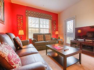 Richly decorated and full of all the modern luxuries of a high-class hotel! - Orlando vacation rentals