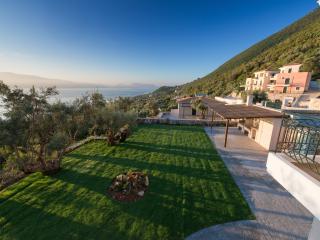 PEARL MANSIONS - Nikiana vacation rentals