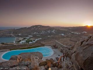 Blue Villas | Phaedra | Super Paradise Beach - Mykonos Town vacation rentals