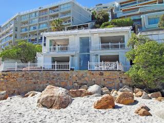 Ivory Sands Villa - Cape Town vacation rentals