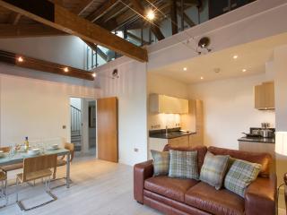 Excel Mezzanine - London vacation rentals