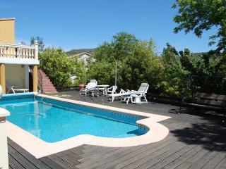 casa la parra Studio - Algodonales vacation rentals