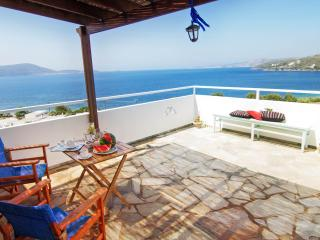 1 bedroom Condo with A/C in Skiros - Skiros vacation rentals