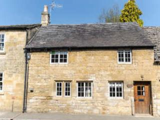 Rundle Cottage - Chipping Campden vacation rentals