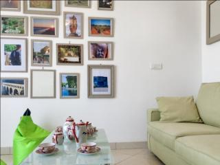 Chic flat with WiFi near Montpellier - Le Cres vacation rentals