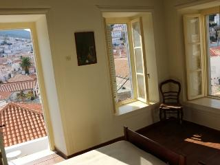 Christina's Stone House - Hydra Town vacation rentals