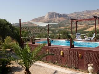 Villetta Lucchese - Sciacca vacation rentals