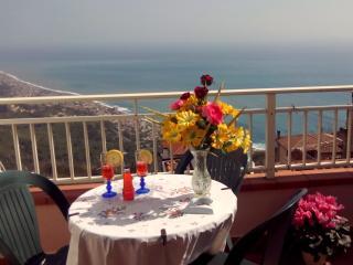 Bongiorno House in Forza D'Agrò, Taormina - Forza d'Agro vacation rentals