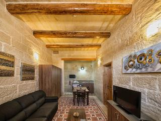Quayside Apartments - Nazzareno - Marsaxlokk vacation rentals