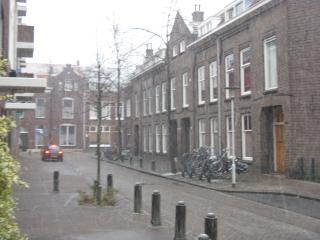 Atmospheric accommodation city centre - Eindhoven vacation rentals