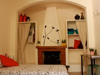 Nice Villa with Internet Access and Wireless Internet - Pisa vacation rentals