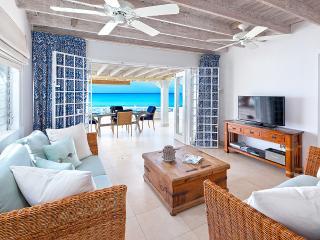 Charming 2 bedroom Villa in Barbados - Barbados vacation rentals