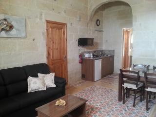 Quayside Apartments - Louisa - Marsaxlokk vacation rentals