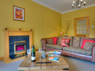 Porters Cottage & Summerhouse - Appin vacation rentals