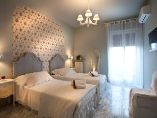 Casa Vittoria - Verona vacation rentals