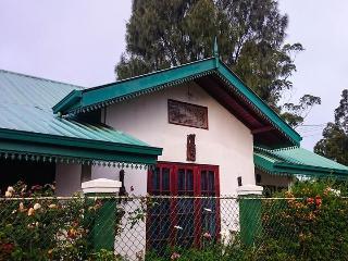 Hillwood Bungalow - Nuwara Eliya vacation rentals