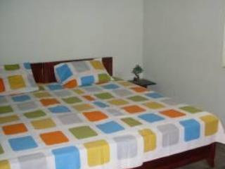 Fully furnished luxury bungalow to let in Tangalle - Tangalla vacation rentals