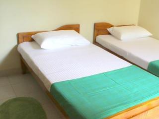 03 Bedroom House in Ja-ela - Ja Ela vacation rentals