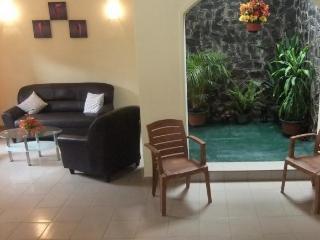 Beautiful Upstairs House in the Heart of Moratuwa - Moratuwa vacation rentals