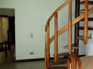 Colonial Designed Bungalow - Negombo vacation rentals