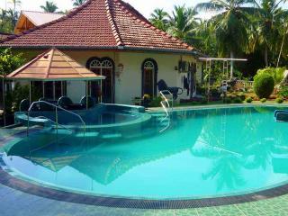 Captain Hook - Negombo vacation rentals