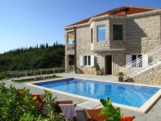 Cypress Oasis - Dubrovnik vacation rentals
